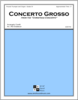 "Concerto Grosso, from the ""Christmas Concerto"" No. 6"