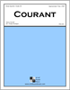 Courant