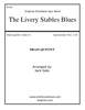 The Livery Stable Blues