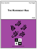 The Riverboat Rag
